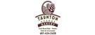 Logo_Taunton-Bakery.jpg