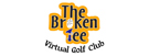Logo_The-Broken-Tee.jpg