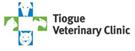 Logo_TiogueVetClinic.jpg