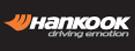 Logo_Tire Centers LLC - Hankook.jpg