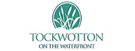 Logo_Tockwotton.jpg