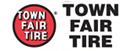 Logo_TownFairTire.jpg