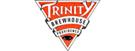 Logo_TrinityBrewhouse.jpg