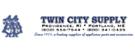 Logo_TwinCitySupply.jpg