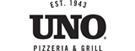Logo_UNO.jpg