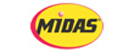 Logo_Undercar Management - Midas.jpg