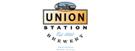 Logo_UnionStationBrewery.jpg