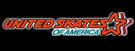 Logo_United Skates of America.jpg