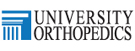 Logo_UniversityOrthopedics.jpg