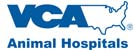 Logo_VCA Atwood Animal Hospital.jpg