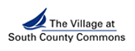 Logo_VillageatSouthCoCommons.jpg