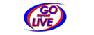 Logo_WFNExtenet.jpg