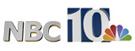 Logo_WJAR - NBC 10.jpg