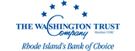 Logo_WashingtonTrust.jpg