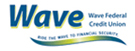 Logo_WaveFederalCU.jpg