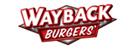 Logo_WaybackBurgers.jpg
