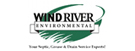 Logo_WindRiverEnvironmental.jpg