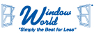 Logo_Window World of RI.jpg