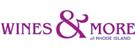 Logo_WinesMore.jpg