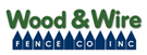 Logo_WoodWireFence.jpg