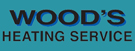 Logo_Wood's Heating Service.jpg