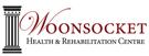 Logo_Woonsocket Health & Rehab.jpg