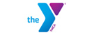 Logo_YMCASmithfield.jpg