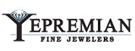 Logo_YepremianJewelers.jpg
