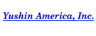Logo_Yushin America.jpg