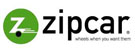Logo_ZIP Car.jpg