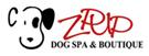 Logo_ZPUPDog.jpg