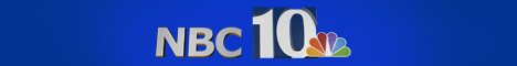 NBC10_PPBanner.jpg