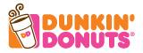 PremierSponsor_PBR_DunkinDonuts.jpg