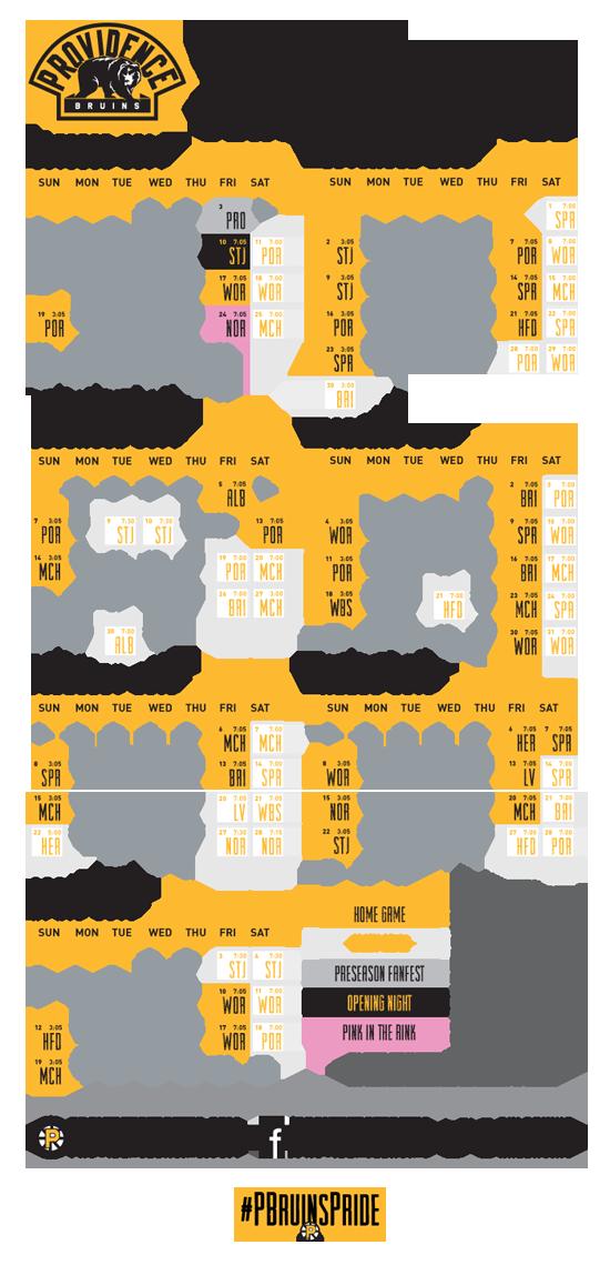 SeasonSchedule_1415.png