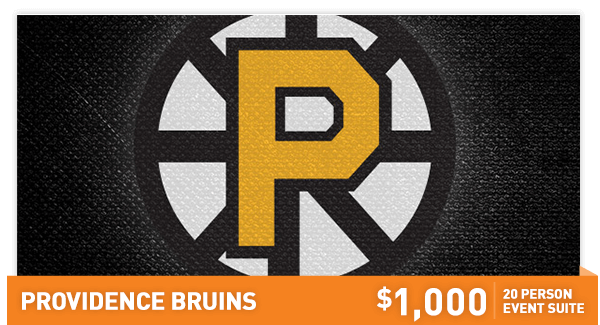 SuitesDDC_PrimaryImage1516_PBruins.png